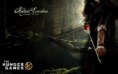 Hunger Games Wallpapers Katniss Everdeen Backgrounds Quotes