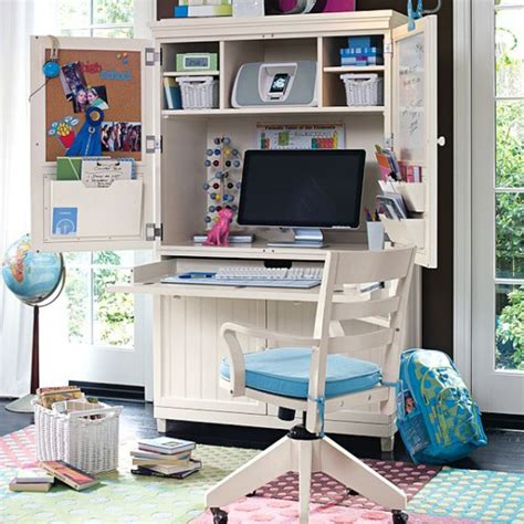 homework desk for bedroom study table design pictures photograph study table design