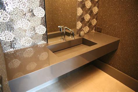 texas custom granite fine stone countertops