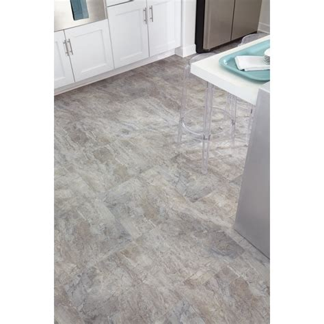 floor outstanding lowes kitchen floor floor marvellous vinyl tile flooring lowes excellent