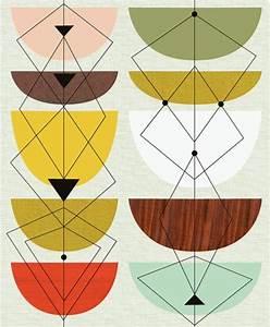 Best 25+ Mid century modern design ideas on Pinterest ...