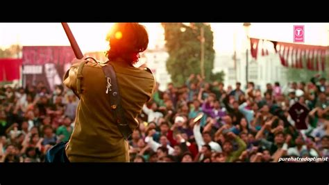 sadda haq rockstar hd p youtube