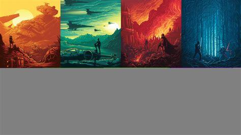 Star Wars Luke Skywalker Wallpaper - WallpaperSafari