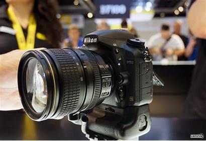 Nikon D750 Lens Wallpapers Nikonistas Vr