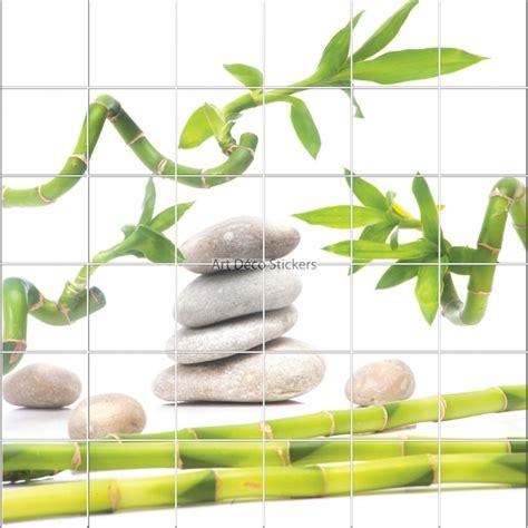 awesome stickers salle de bain zen images nettizen us nettizen us