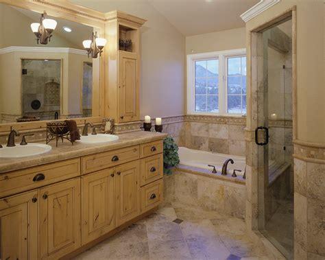 Rustic And Country Bathrooms  Rustic  Bathroom Denver
