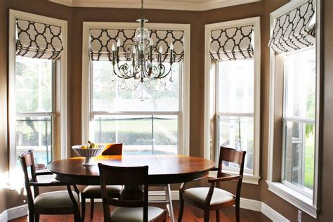 Roman Shades  We Carry All Types Of Window Coverings