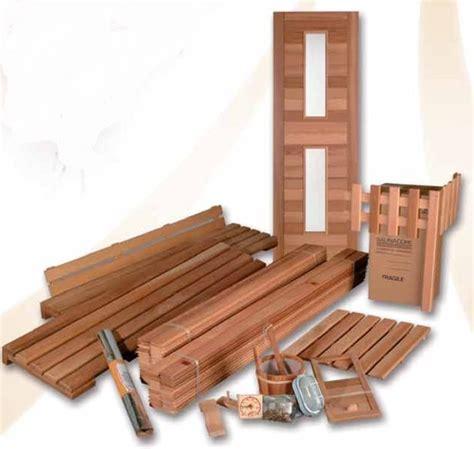 Fabriquer Un Sauna Maison Fabriquer Un Sauna Maison Design Apsip