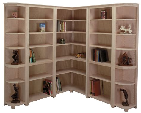 Cheap Bookcases by Cheap Bookcases Aifaresidency