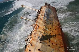 ss-america-21  Wreck