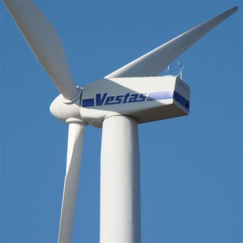 Ветрогенератор промышленный micon m1500 500 квт продажа.
