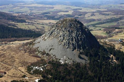 mont gerbier de jonc vulkanische activiteiten ard 232 chefriends