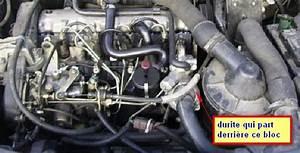 Fuite Liquide Refroidissement : planete 205 fuite liquide refroidissement diesel ~ Gottalentnigeria.com Avis de Voitures