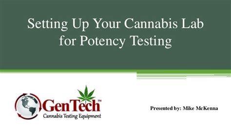 Setting Up Your Cannabis Lab For Potency Testing. How Much Is The Samsung Galaxy Tab 2 10 1. Va Loan Debt Consolidation Data Domain Dd565. Car Rental Australia Brisbane. Storage Wardrobes Closets Gate Opener Service. University Of Tennessee Online Programs. Best Romance Books Of All Time. Atlanta Georgia Ford Dealerships. Dayton Ohio Moving Companies