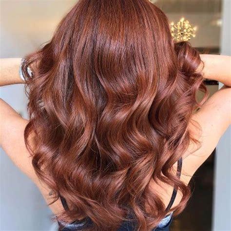 Brown Hair Or Hair On A 80 balayage highlights ideas for every hair color hair