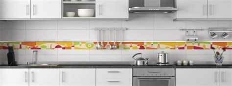 frise pour cuisine sticker frise ustensiles de cuisine stickers cuisine