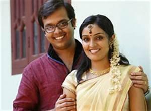 Malayalam Serial Actor Vivek Gopan | Holidays OO
