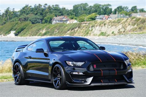mustang for sale 2016 ford shelby gt350r mustang for sale silver arrow cars ltd