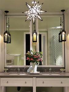 The best diy bathroom projects ideas vanities cabinets mirrors more
