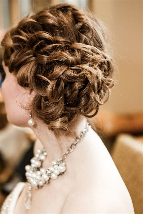 hair style images 54 best south sound wedding show images on 9356
