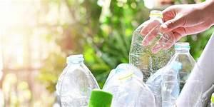 packaging plastics beyond design