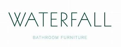 Bathroom Elegant Even Better Features Plus Than