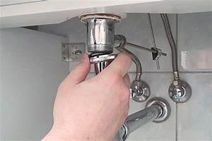 Abfluss Verstopft Waschbecken : waschbecken siphon reinigen der flaschensiphon anleitung ~ Sanjose-hotels-ca.com Haus und Dekorationen