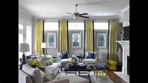 awesome window treatment ideas  living room youtube