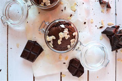decoration gateau chocolat sucre glace design d int 233 rieur et id 233 es de meubles