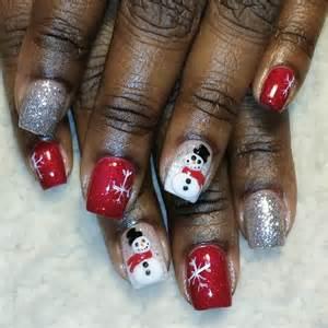 design skin 26 and silver glitter nail designs ideas design trends