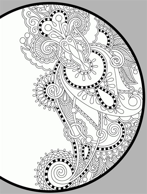Awesome Free Coloring Pages Coloring Home