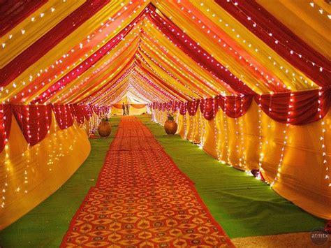 pin  emma zimmerman  magical tents   wedding