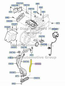 2004mercury Monterey Auxiliary Heating And Ac Wiring Diagram