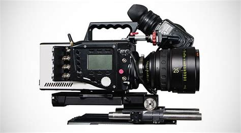 phantom flex  beste slow motion camera ooit