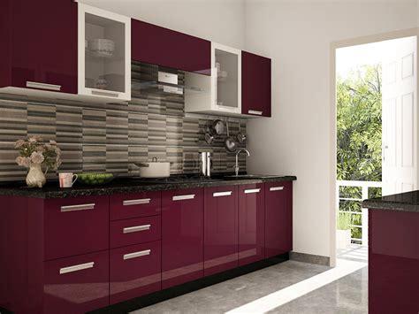 small parallel kitchen design chianti parallel modular kitchen designs india homelane 5538