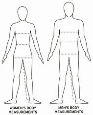 Best paper doll template ideas and images on bing find what you blank paper doll template maxwellsz