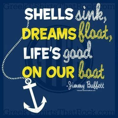 Floats Your Boat Sayings by Boating Safety Quotes Quotesgram