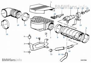 1988 bmw 735i engine diagram wiring diagrams image free With bmw wiring diagrams e32