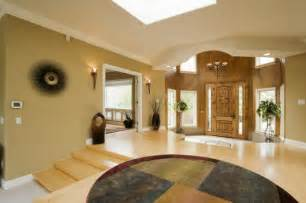 Interior Of Luxury Homes by New Home Designs Modern Homes Luxury Interior