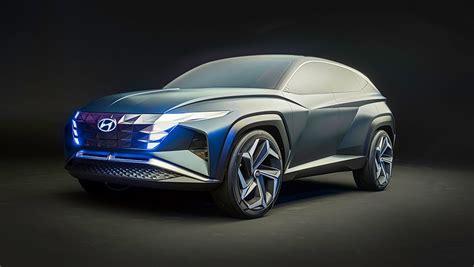 hyundai 2020 vision hyundai vision t 2021 revealed in hybrid concept