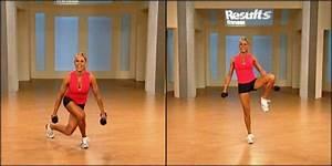 Синди уитмарш похудей за 10 дней отзывы