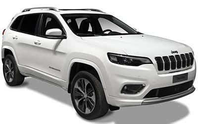 jeep todos los modelos  sus precios autopistaes