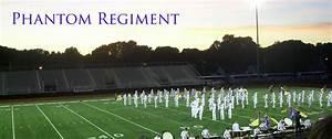Phantom Regiment Drum Corps by thwistdreams on DeviantArt