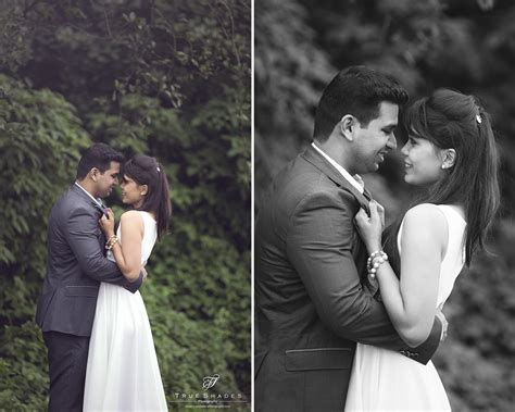 Pre Wedding Photography Archives  Best Wedding
