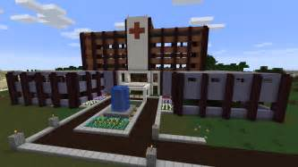 reol tough city server reolville hospital other your creation