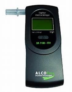 Ethylotest Electronique Nf : ethylotest alco free da 7100 fr1 lectronique nf boutique thylotest ~ Medecine-chirurgie-esthetiques.com Avis de Voitures