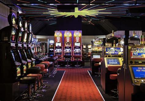 Casino Le Touquet Tournoi Poker