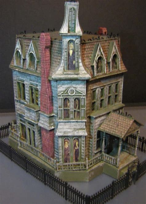 addams family house addams family house beautiful decor