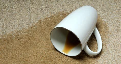 Teppichboden Entfernen Die Besten Tipps by Kaffeeflecken Entfernen Die Besten Tipps Chip