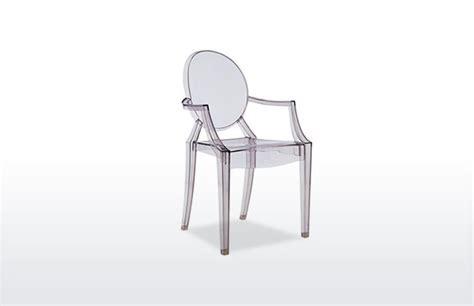 ladaire kartell moins cher chaise masters kartell pas cher maison design bahbe